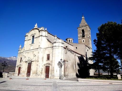 Un milione di euro per la chiesa di Sant'Eustacchio