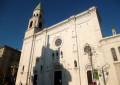 Pescara: E' morto don Laurino, domani i funerali