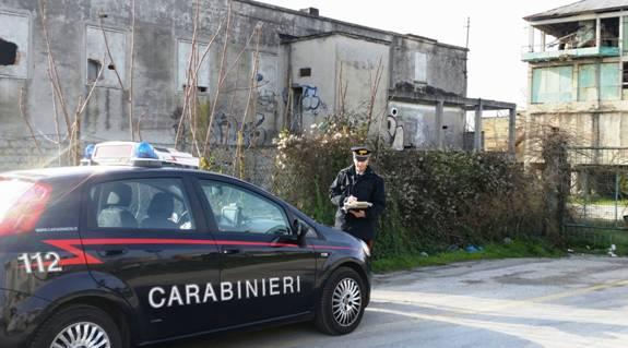 Senzatetto trovato morto a Pescara