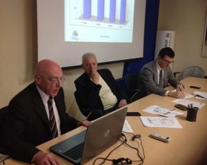 Micro imprese, la CNA apre la vertenza Abruzzo