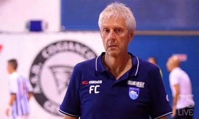 Calcio a 5 – Pescara sbanca Corigliano