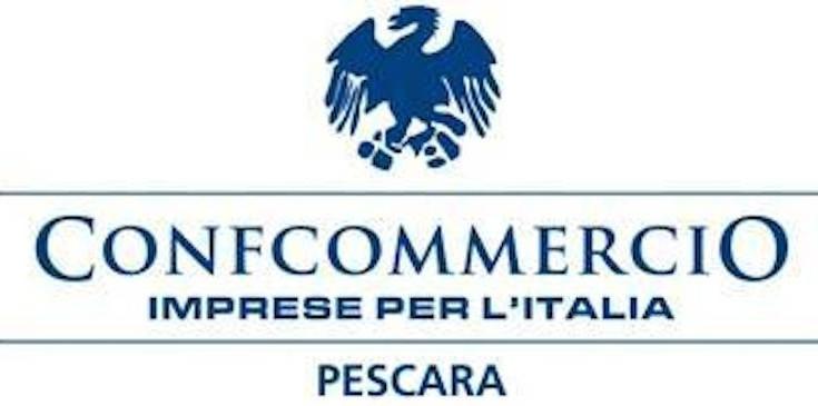 Confcommercio Pescara, Danelli già verso l'addio?