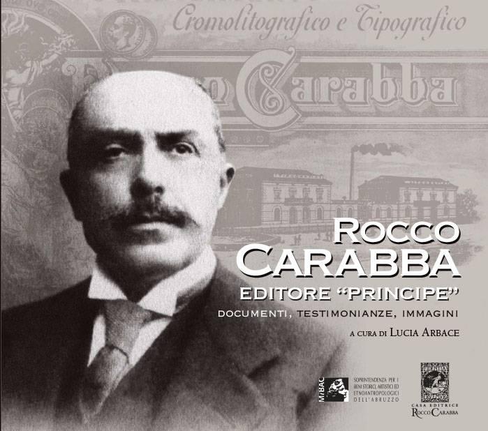 """Lanciano: Il Comune ritira le quote della """"Carabba"""""""