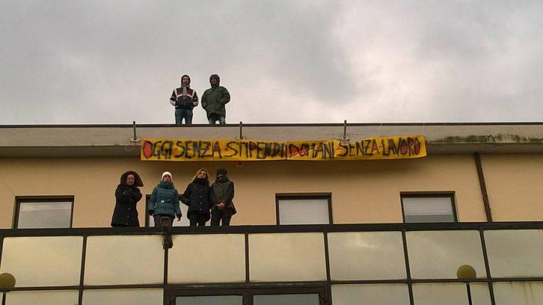 cotir-protesta