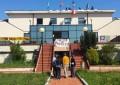 Stato di agitazione dei Centri di Ricerca dell'Abruzzo