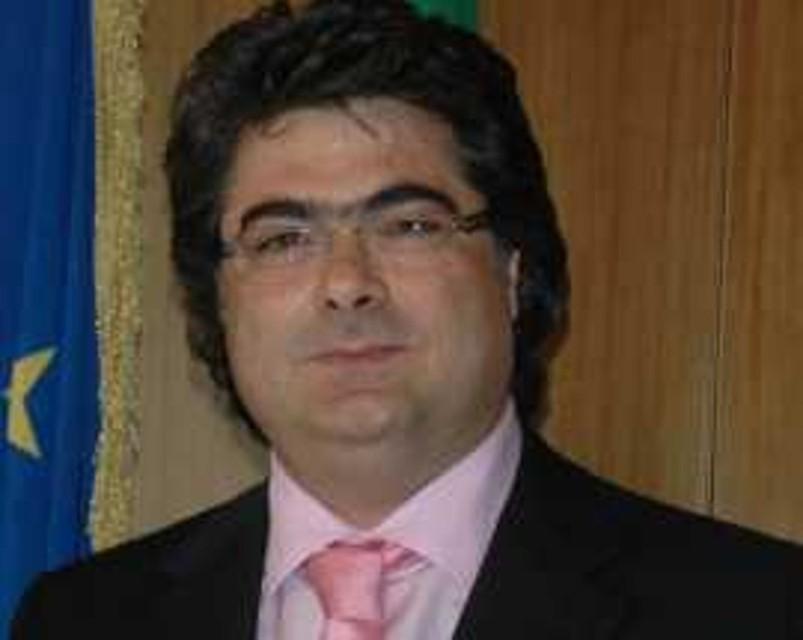 Chieti: Cassazione condanna D'Agostino ma…