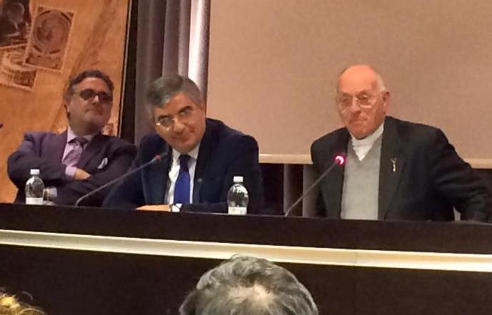 Turismo religioso in Abruzzo, sinergia con l'Opera Romana Pellegrinaggi