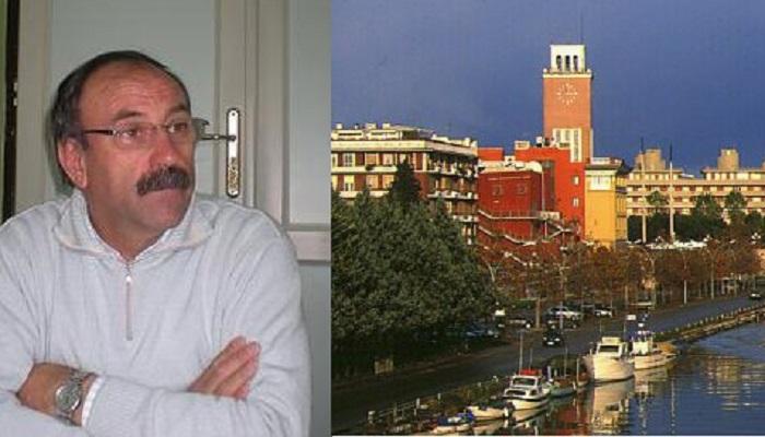 Pescara, smog: targhe alterne da gennaio, ma non solo in città