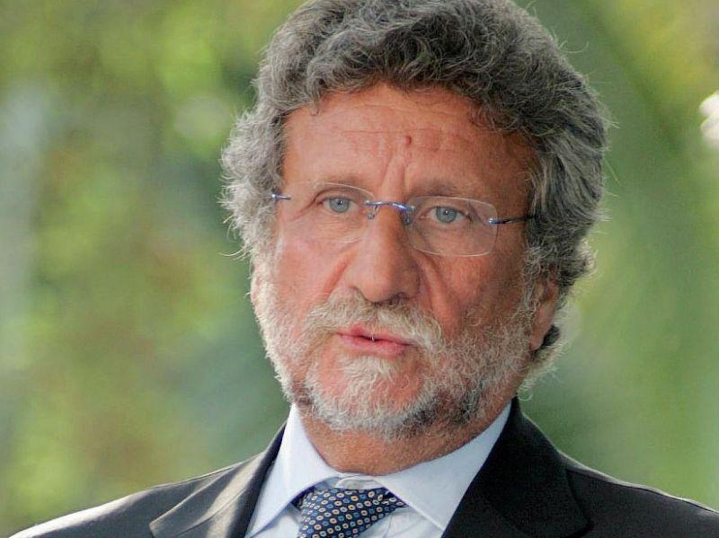 Di Orio – Tiberti. Ex rettore condannato, ma non per concussione