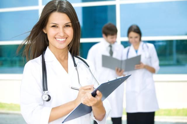Chieti: la giornata della qualità e della sicurezza delle cure