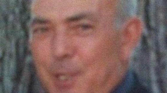 Scomparsa Elio Pomante: Nuovo appello dei familiari