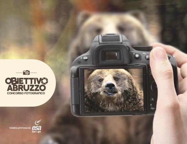 Chieti, obiettivo Abruzzo nel calendario Esa