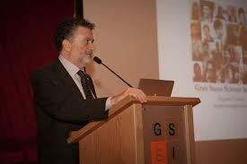 "Gssi, terzo forum ""L'Aquila del futuro"""