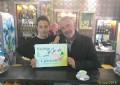 A Pescara per il Bar Excelsior firme a quota 400