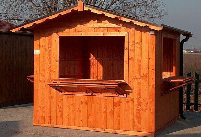 casette-legno1