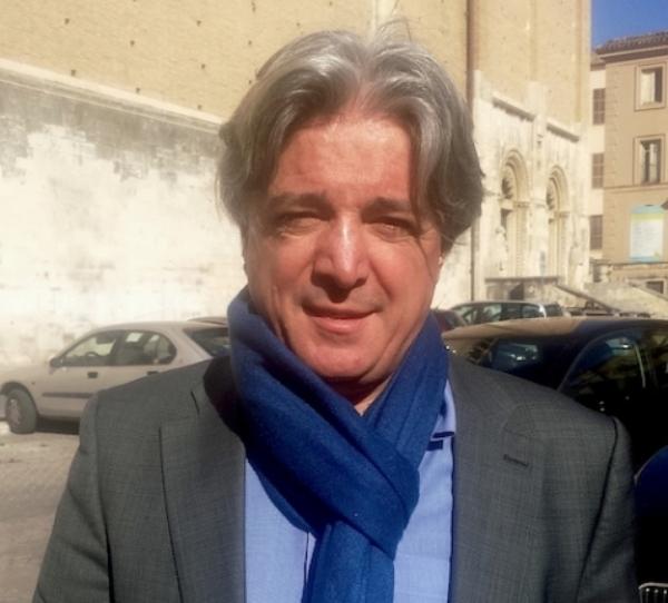 Pizzoferrato: Il Comune fa il depuratore, ma nessuno vuol pagare