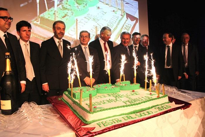 Banche Abruzzo: i risultati positivi della Bcc di Castiglione M.R. e Pianella