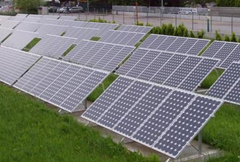 Pizzoferrato, in 7 a processo per l'impianto di fotovoltaico