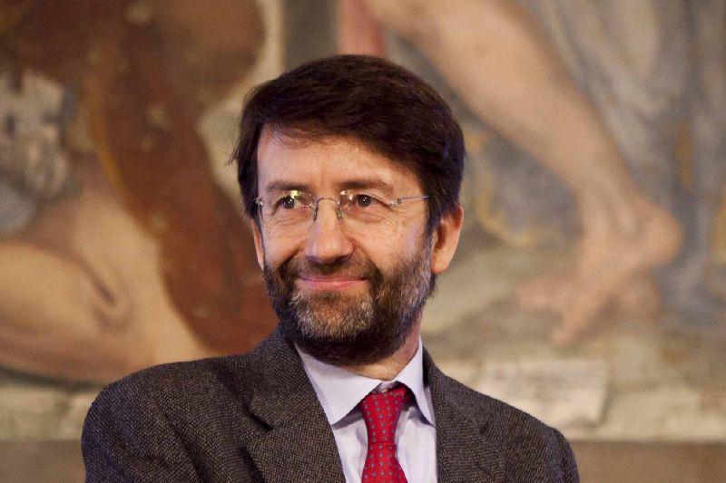 L'Aquila: Franceschini riapre il Munda