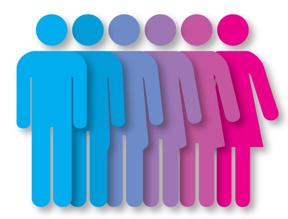 """Ortona: """"Discriminazioni di genere, omofobia e diritti"""""""
