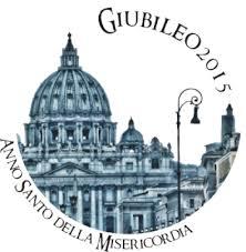 Giubileo, a Teramo il vescovo emana decreto