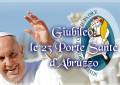 Giubileo al via in Abruzzo: tutte le Porte Sante