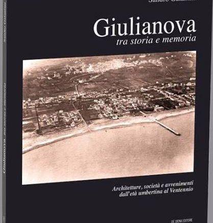 giulianova-libro-galantini