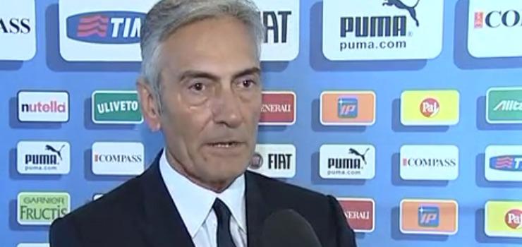 Lega Pro, Gravina nuovo presidente