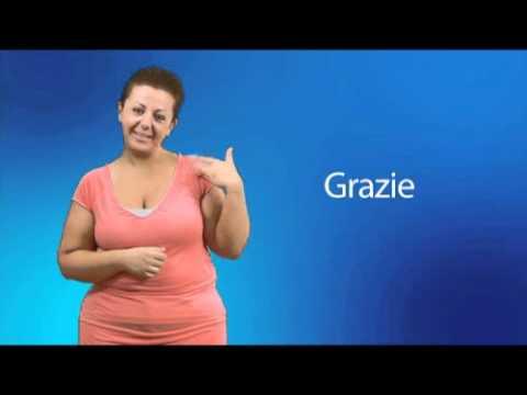 A Pescara il Comune parlerà la Lingua dei Segni