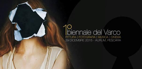 """""""Il Varco"""" all' Aurum di Pescara, domani diretta su Rete8"""