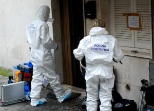 Omicidio Bucco: si va verso l'archiviazione?