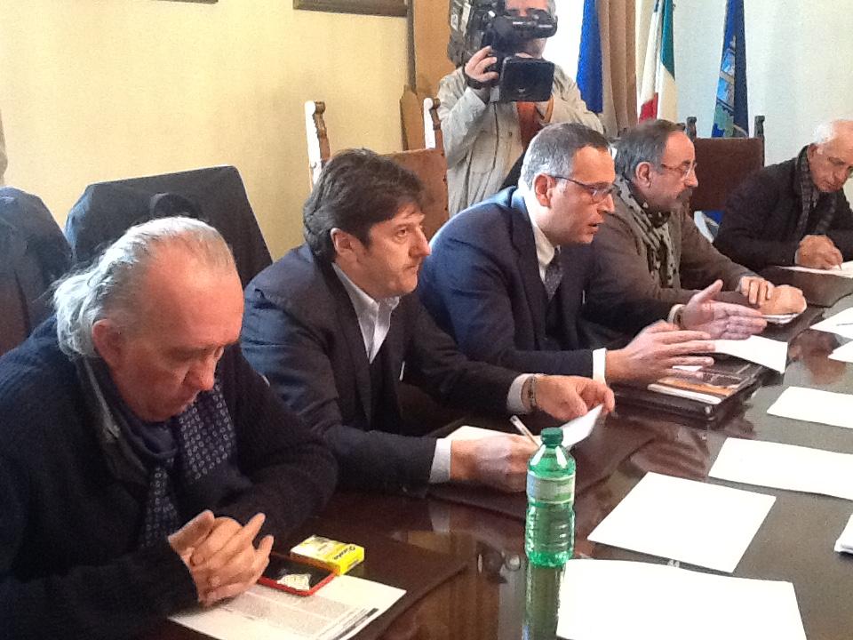 Pescara: il Comune fa ricorso al Tar per il nuovo Stadio