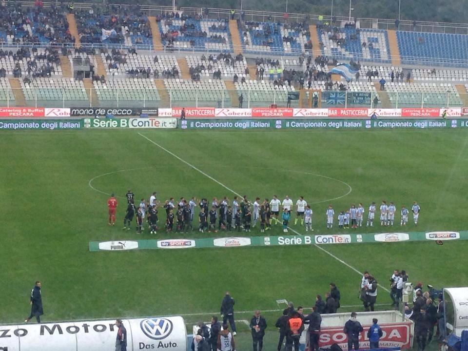 Pescara-Spezia-rete8