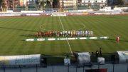 Lanciano-Livorno-Rete8