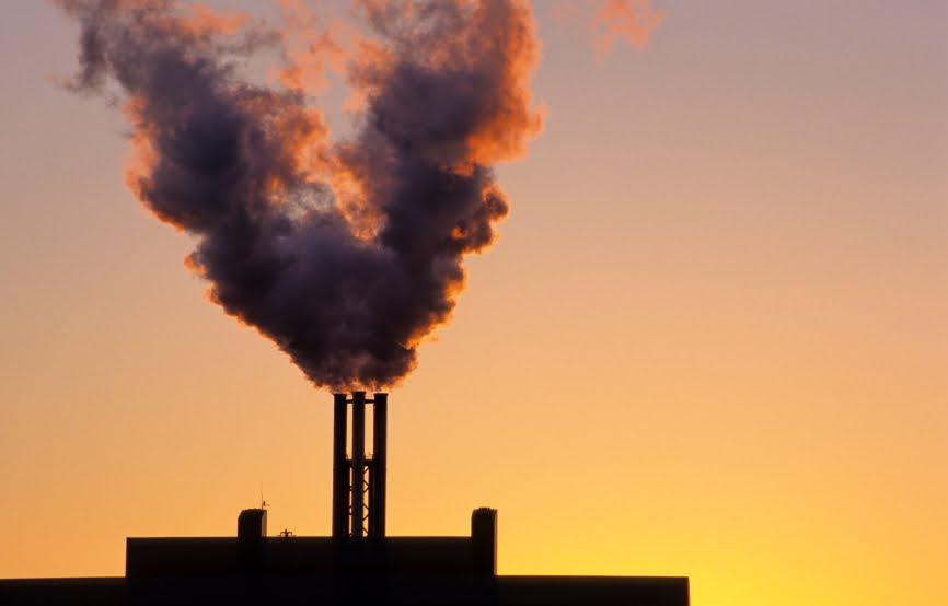 Lanciano: 8 mila firme contro l'inceneritore
