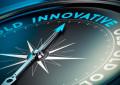 Innovazione Abruzzo: nuovi fondi per le imprese