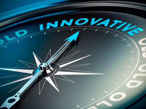 Innovazione: La Regione Abruzzo stanzia 8 milioni di euro