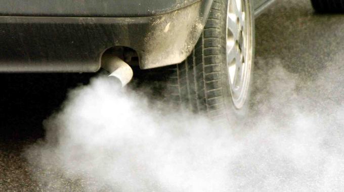 Pescara, l'Europa dà una mano allo smog