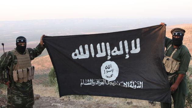 Lanciano: assemblea pubblica sull'ISIS