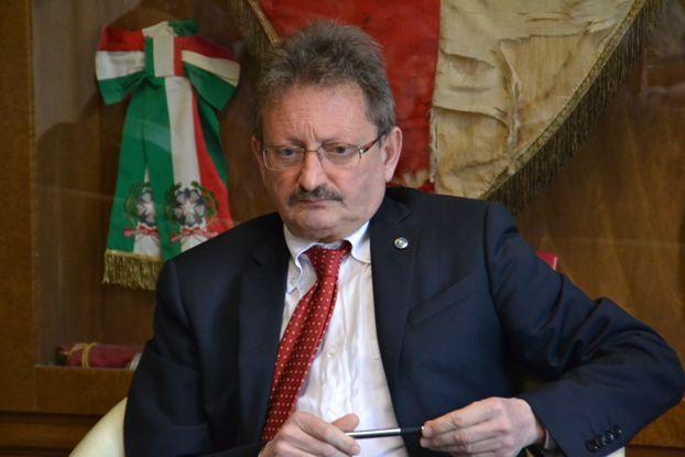 Comuni Abruzzo: Anci dice no ai tagli dei fondi