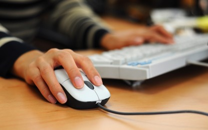 Abruzzo: tavolo sulla Digitalizzazione