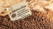 lenticchieSessanio