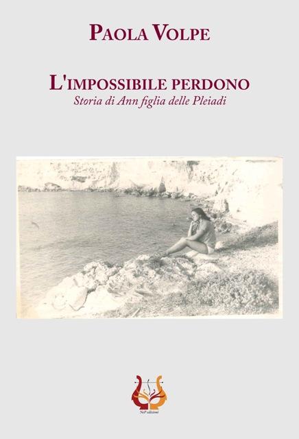 """Pescara: """"Dia-loghi in biblioteca"""" con """"L'impossibile perdono"""""""