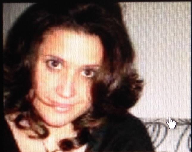 Luana Ricca, oggi l'autopsia a L'Aquila