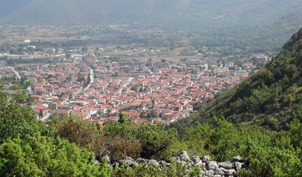 Consiglio Abruzzo: Marsica area di crisi