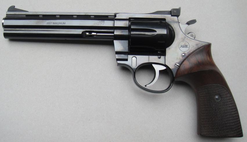 Furti in casa ad Avezzano: Rubata una Magnum 357