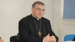 seccia-vescovo