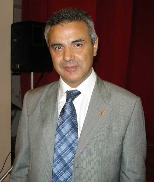 Orsogna: telefoni in tilt, sindaco denuncia Vodafone