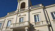museo-michetti-francavilla