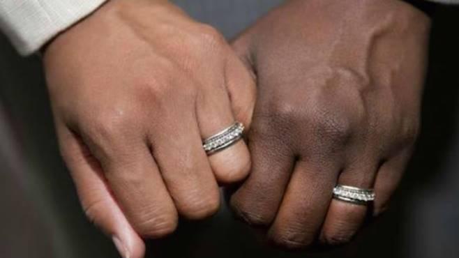 Vasto, finti matrimoni per ottenere la cittadinanza
